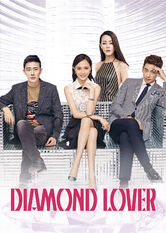 Diamond Lover