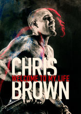 Chris Brown: Welcome to My Life Netflix AR (Argentina)
