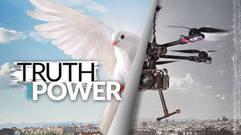 Truth and Power: Season 1