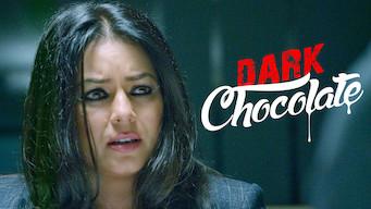 Dark Chocolate (Bengali Version)