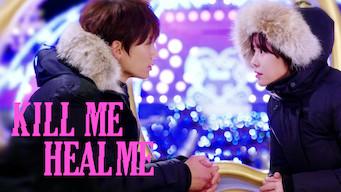 Kill Me Heal Me: Season 1