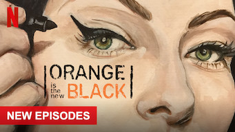 Orange Is the New Black: Season 7
