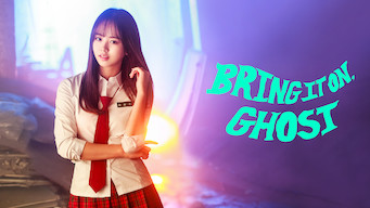 Bring It On, Ghost: Season 1