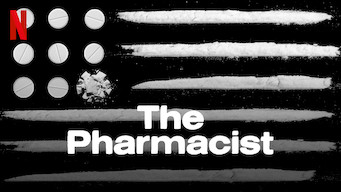 The Pharmacist: Limited Series