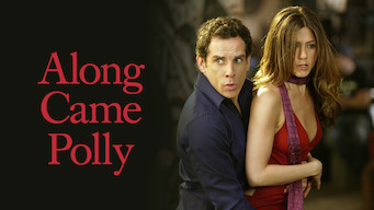 Is Along Came Polly 2004 On Netflix Argentina