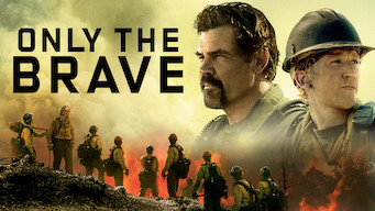 Image result for ONLY THE BRAVE FULL MOVIE