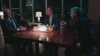 Episode 5: Episode 5