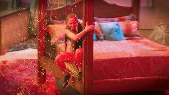 Episode 9: The Bedroom: Level 2