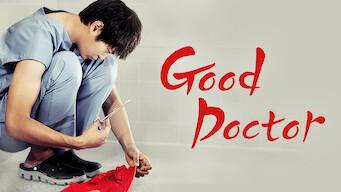Good Doctor: Season 1