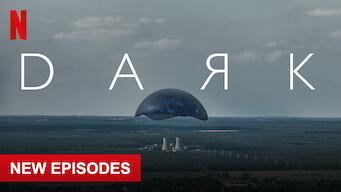 Dark: Season 3