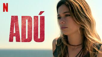 Adú (2020) Film Online Subtitrat in Romana in HD 1080p
