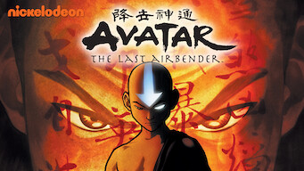 Avatar: The Last Airbender: Book 3