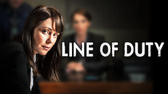 Line of Duty: Season 5