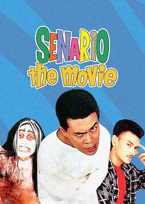 Senario The Movie
