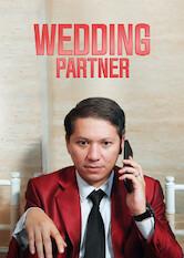 Search netflix Wedding Partner
