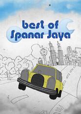 Search netflix Best of Spanar Jaya