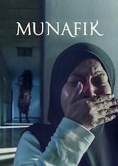Search netflix Munafik