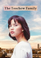 Search netflix The Teochew Family
