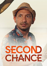 Search netflix Second Chance