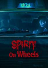 Search netflix Spirit On Wheels