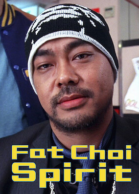 Fat Choi Spirit