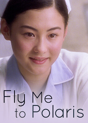 Fly Me to Polaris