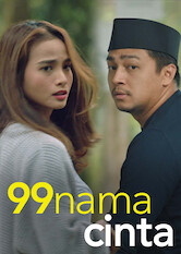 Search netflix 99 Nama Cinta