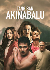 Search netflix Tangisan Akinabalu