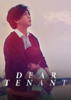 Dear Tenant