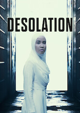 Search netflix Desolation
