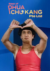 Search netflix Best of Phua Chu Kang Pte Ltd