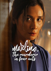 Search netflix Marlina the Murderer in Four Acts
