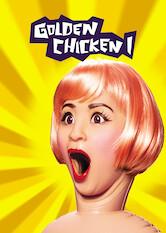 Search netflix Golden Chicken