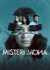 Search netflix Misteri Mona